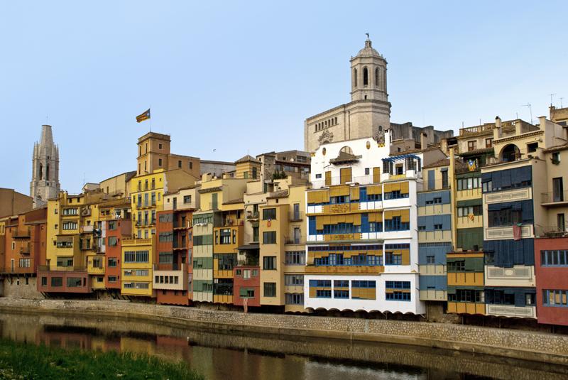 La reputación online de los destinos turísticos españoles por trivago