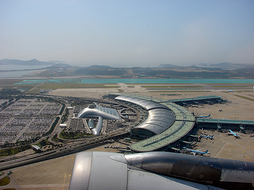 Incheon-ICN-International-Airport-picture