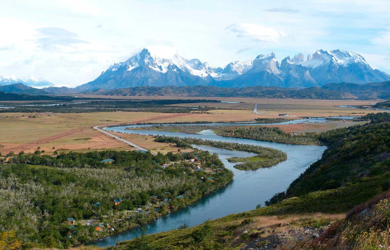 Los principales atractivos de Chile que debes visitar